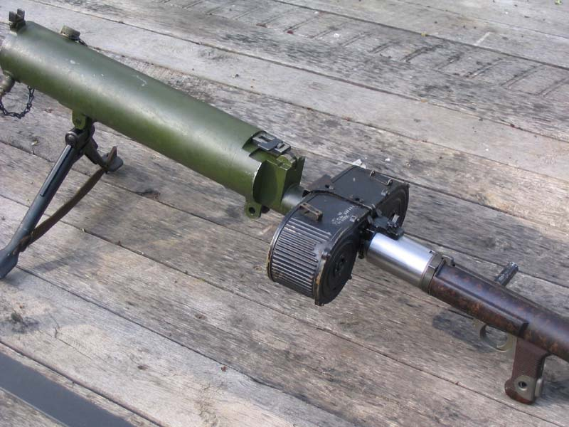 Portuguese Mg 15 Page 2 Axis History Forum